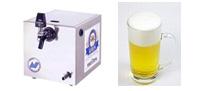 生ビールレンタルサーバー